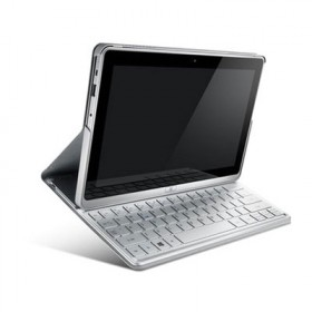 Acer Aspire P3-171 Driver for Windows 8, 8.1, 10 64bit Download