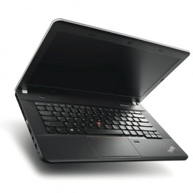 Lenovo ThinkPad Edge E440 Driver for Windows 7, 8, 8.1, 10 64bit Download