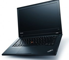 Lenovo ThinkPad L440 Driver for Windows 7, 8, 8.1, 10 32-64bit Download
