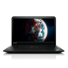 Lenovo ThinkPad S440 Driver for Windows 7, 8, 8.1, 10 64bit Download