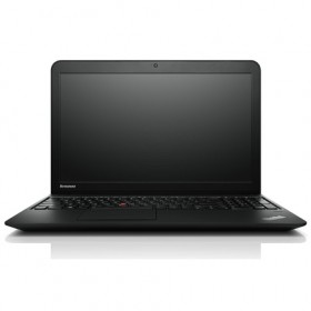Lenovo ThinkPad S540 Driver for Windows 7, 8, 8.1, 10 64bit Download