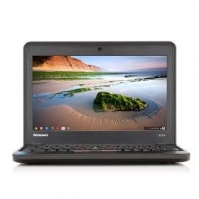 Lenovo ThinkPad X131e Driver for Windows 7. 8. 8.1, 10 64bit Download