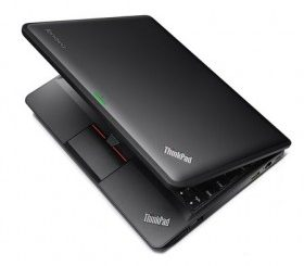 Lenovo ThinkPad X140e Driver for Windows 7, 8, 8.1, 10 64bit Download