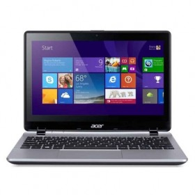 Acer Aspire E3-111 Driver for Windows 7, 8.1, 10 64bit Download