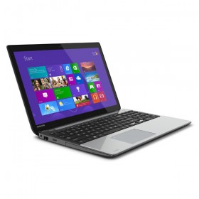 Toshiba Satellite L55T Driver for Windows 7, 8, 8.1, 10 64bit Download