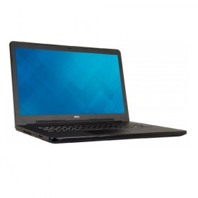 DELL Inspiron 17 (5755) Driver for Windows 7, 8.1, 10 32-64bit Download