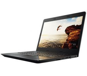 Lenovo ThinkPad E475,E575 Driver for Windows 10 64bit Download