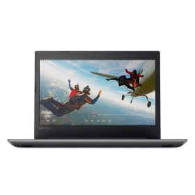 Lenovo B320-14IKB Driver for Windows 10 64bit Download