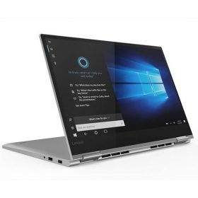 Lenovo Yoga 730-15IWL Driver for Windows 10 64bit Download