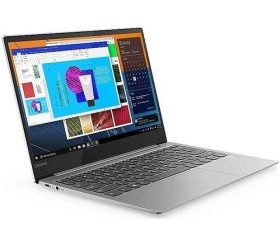 Lenovo Yoga S730-13IWL, 730S-13IWL Driver for Windows 10 64bit Download