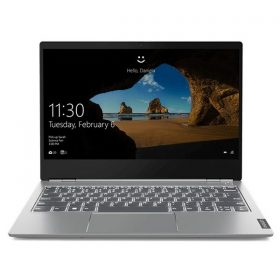 Lenovo ThinkBook 13s-IWL, ThinkBook 14s-IWL Driver for Windows 10 64bit Download