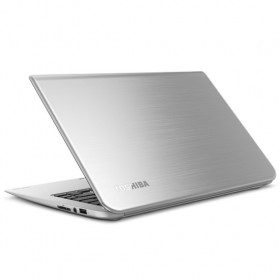 Toshiba KIRAbook 13 i7S1X Touch Ultrabook Driver for Windows 7, 8,1, 10 64bit Download