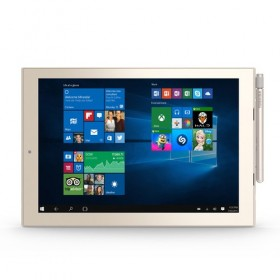 Toshiba dynaPad WT12PE Tablet Driver for Windows 10 64bit Download