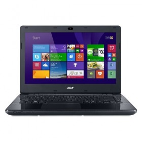 Acer Aspire ES1-411 Driver for Windows 8.1, 10 64bit Download