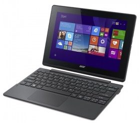 Acer Aspire Switch 10 E SW3-013 Driver for Windows 8.1, 10 32bit Download