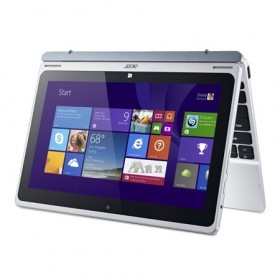 Acer Aspire Switch 10 SW5-012 Driver for Windows 8.1, 10 32bit Download