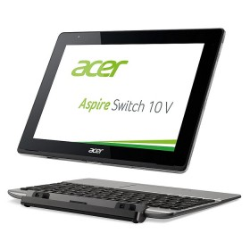 Acer Aspire Switch 10 SW5-014P Driver for Windows 10 64bit Download