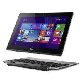 Acer Aspire Switch 11 V SW5-173 Driver for Windows 8.1, 10 64bit Download
