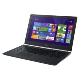 Acer Aspire VN7-791G Driver for Windows 8.1, 10 64bit Download