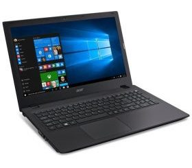 Acer Extensa 2530 Driver for Windows 10 64bit Download