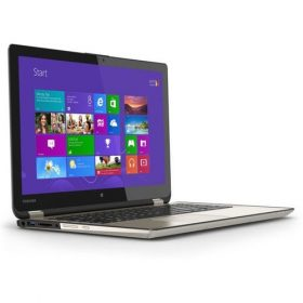 Toshiba Satellite S50W-C Driver for Windows 10 32-64bit Download
