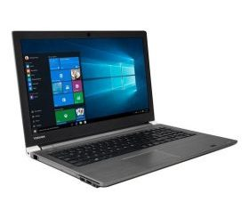 Toshiba Tecra A40-D, A50-D Driver for Windows 10 64bit Download