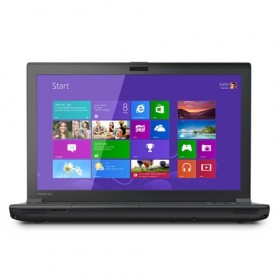 Toshiba Tecra A50 Driver for Windows 7, 8, 8.1, 10 64bit Download