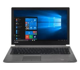 Toshiba Tecra A50-E Driver for Windows 10 64bit Download