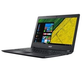 Acer Aspire A315-53, A315-53G Driver for Windows 10 64bit Download