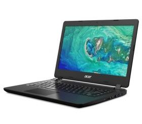 Acer Aspire A514-51, A514-51G Driver for Windows 10 64bit Download