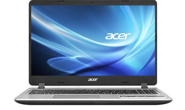 Acer Aspire A515-53, A515-53G Driver for Windows 10 64bit Download