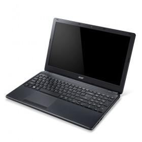 Acer Aspire E1-532, E1-532G, E1-532P, E1-532PG Driver for Windows 7, 8.1, 10 64bit Download