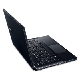 Acer Aspire E5-472G Driver for Windows 8.1, 10 64bit Download