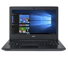 Acer Aspire E5-475, E5-475G Driver for Windows 10 64bit Download