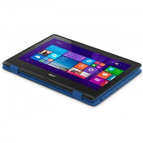 Acer Aspire R3-131T Driver for Windows 8.1, 10 64bit Download