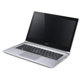 Acer Aspire S3-392, S3-392G Driver for Windows 8.1, 10 64bit Download