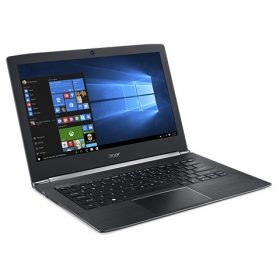 Acer Aspire S5-371, S5-371T Driver for Windows 10 64bit Download