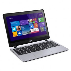 Acer Aspire V3-112P Driver for Windows 8.1, 10 64bit Download