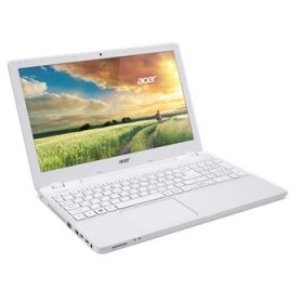 Acer Aspire V3-532, V3-532G Driver for Windows 7, 8.1, 10 64bit Download