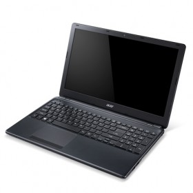 Acer Aspire V3-572, V3-572P, V3-572G, V3-572PG Driver for Windows 7, 8.1, 10 64bit Download