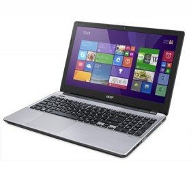 Acer Aspire V3-575, V3-575G. V3-575T, V3-575TG Driver for Windows 10 64bit Download