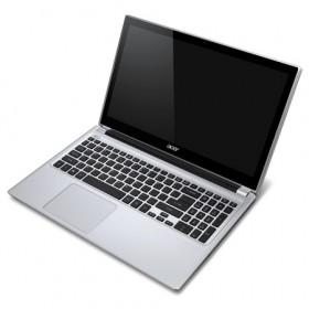 Acer Aspire V5-472, V5-472G, V5-472P, V5-472PG Driver for Windows 8, 8.1, 10 64bit Download