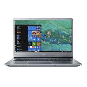 Acer Swift 3 SF314-54G, SF314-54G Driver for Windows 10 64bit Download