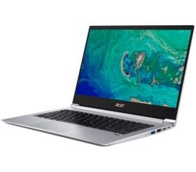Acer Swift 3 SF314-56, SF314-56G Driver for Windows 10 64bit Download