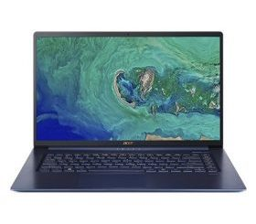 Acer Swift 5 SF515-51T Driver for Windows 10 64bit Download