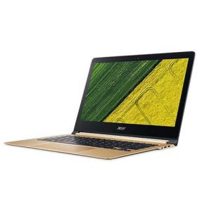 Acer Swift 7 SF713-51 Driver for Windows 10 64bit Download