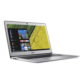 Acer Swift SF314-52, SF314-52G Driver for Windows 10 64bit Download