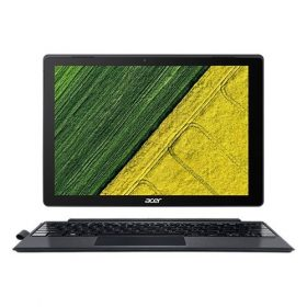 Acer Switch 5 SW512-52, SW512-52P Driver for Windows 10 64bit Download