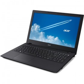 Acer TravelMate P257-M, P257-MG Driver for Windows 7, 8.1, 10 64bit Download