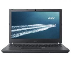 Acer TravelMate P449-G2-MG Driver for Windows 10 64bit Download